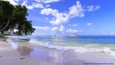 Photo of Der Klimawandel gefährdet die Versorgung mit Trinkwasser in der Karibik