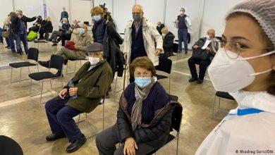 Photo of China hilft Serbien mit Corona-Impfstoffen