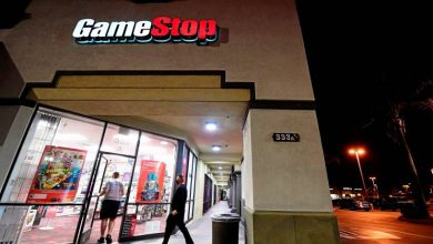 Photo of Gamestop-Aktie beschäftigt US-Politik