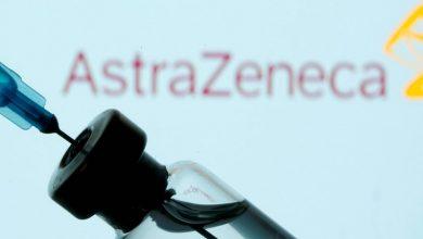 Photo of Chef von Astra-Zeneca weist Vorwürfe der EU zurück