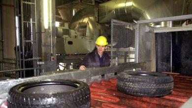 Photo of Schlupfloch für Schadstoffe