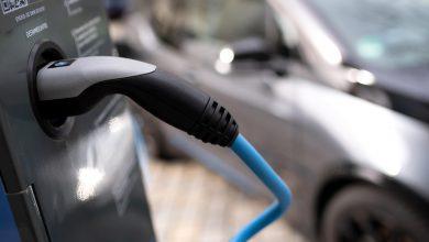 Photo of Auto-Industrie: Das Problem mit den Plug-Ins