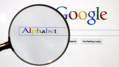 Photo of Google droht Abschalten der Suchmaschine an
