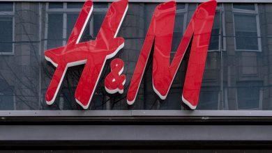 Photo of H&M will 800 Mitarbeiter loswerden – gerne auch junge Mütter