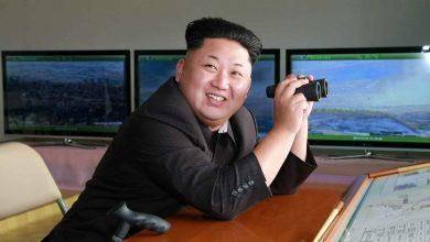 Photo of Angriff unter falscher Flagge: Google deckt clevere Hackerkampagne Nordkoreas auf