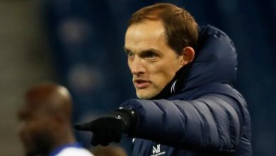 Photo of Tuchel übernimmt an der Stamford Bridge