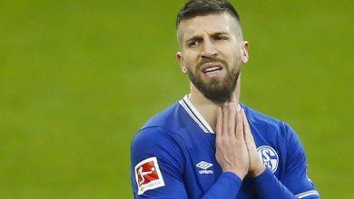 Photo of Was macht Schalke 04 jetzt noch Mut?