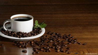 Photo of Geld verdienen mit Kaffee