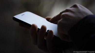 Photo of Warum Deutschen ihre Online-Daten heilig sind