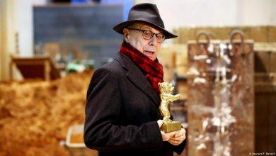 Photo of Abschlussbericht: Berlinale-Chef legt Autobiografie vor