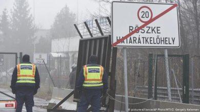 Photo of Flüchtlingspolitik: Wie Ungarn EU-Recht missachtet