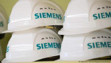 Photo of Siemens: Umbau beendet, Kaeser geht