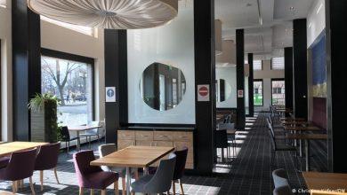 Photo of Lockdown – Wie Berlins Hotels ums Überleben kämpfen