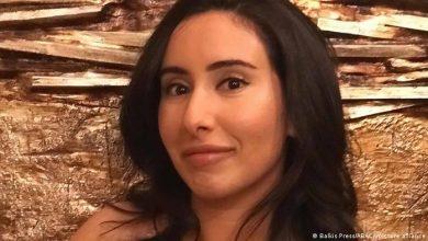 Photo of Dubai: Entführte Prinzessin will Untersuchung