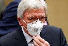 Photo of Bouffier macht Bund für mangelnde Akzeptanz des AstraZeneca-Impfstoffs mitverantwortlich