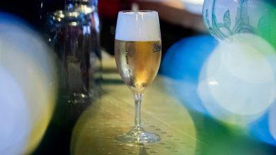 Photo of Wegen Corona-Shutdown: Bier für den Gully