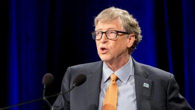 Photo of Bill Gates will Milliarden in Klimaschutz investieren und fordert mehr Kernkraft