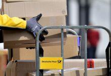 Photo of Änderung im Postgesetz: Wann Postboten jetzt legal Pakete öffnen dürfen