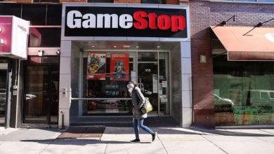 "Photo of GameStop-Hype: ""Roaring Kitty"" soll gegen Wertpapiergesetze verstoßen haben"