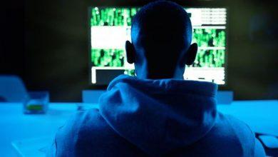 """Photo of Emotet: Ermittler zerschlagen """"die gefährlichste Schadsoftware der Welt"""" und stoßen auf Goldbarren"""
