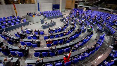 Photo of Was Merkel und die Ministerpräsidenten dürfen