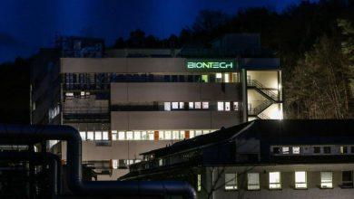 Photo of Biontech will 50 Prozent mehr produzieren