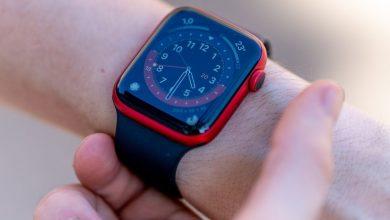 Photo of Apple Watch: 12 Tricks, die Sie kennen müssen