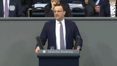 Photo of Stiko-Chef beklagt: Bundesländer setzen sich über Impf-Reihenfolge hinweg
