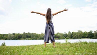 Photo of Weltglückstag: Was uns glücklich macht
