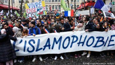 Photo of Cancel Culture: Streit um Meinungsfreiheit in Frankreich