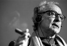 Photo of Jean-Luc Godard kündigt das Ende seiner Karriere an