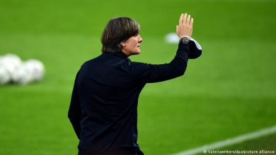 Photo of Bundestrainer Joachim Löw hört nach der EM auf