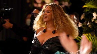 Photo of Taylor Swift und Beyoncé schreiben Grammy-Geschichte