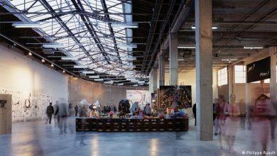 Photo of Pritzker-Preis für Architektur geht nach Paris
