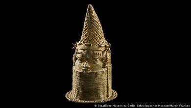 Photo of Geraubtes Erbe Afrikas: Kehren die Benin-Bronzen zurück?