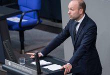 Photo of CDU-Abgeordneter Löbel zieht sich aus der Politik zurück