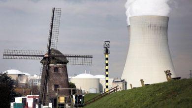 Photo of Zehn Jahre nach Fukushima: Wo neue Atomkraftwerke geplant sind