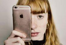 Photo of Apples KI-Chef verrät, wie das iPhone smart wird, ohne die Nutzer auszuspionieren