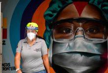 Photo of Blausäure-Gefahr: Hersteller ruft Mandelkerne, Mandeln und Studentenfutter zurück