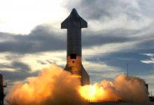 Photo of SpaceX-Rakete explodiert nach erfolgreicher Landung