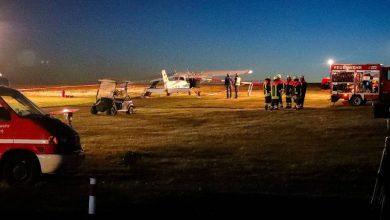 Photo of Bewährungsstrafe für Piloten nach Flugunglück mit drei Toten