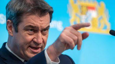 Photo of Was bringt das Lobbyregister für deutsche Politiker wirklich?