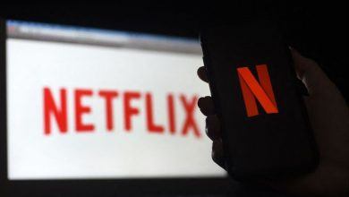 Photo of Netflix will härter gegen geteilte Accounts vorgehen