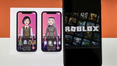 Photo of Corona, Hype und ein Börsengang: Darum ist der digitale Spielplatz Roblox 40 Milliarden Dollar wert