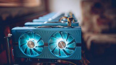 Photo of Nvidia-RTX-3000-Serie: Wie ist die Verfügbarkeit der beliebten Chips?
