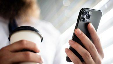 Photo of iPhone mit Maske entsperren und mehr: Das ist neu in iOS 14.5