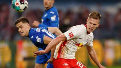 Photo of Leipzig jubelt zu früh – und spielt doch nur 0:0