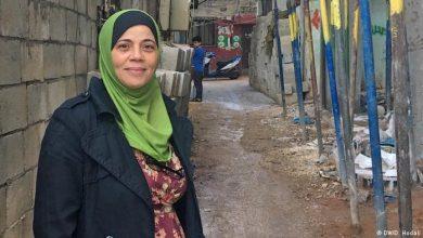 """Photo of Palästinenser im Libanon: """"Die Welt hat uns vergessen"""""""