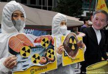 Photo of Fukushima reagiert mit Sorge und Wut