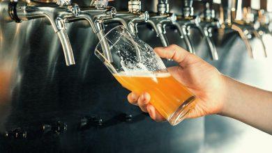 Photo of Alkoholfreies Bier im Jahr 2020 so beliebt wie noch nie